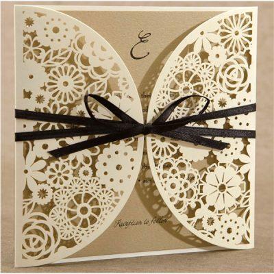 Thiệp cưới đẹp , độc Tp .HCM