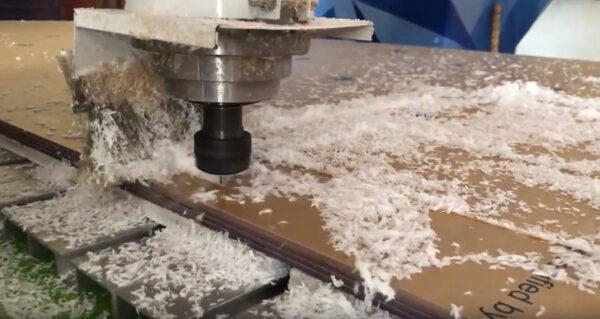 CNC Bình Dương giá rẻ chất lượng cao