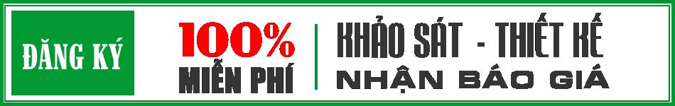 Báo giá làm bảng hiệu Alu tháng 10 năm 2019