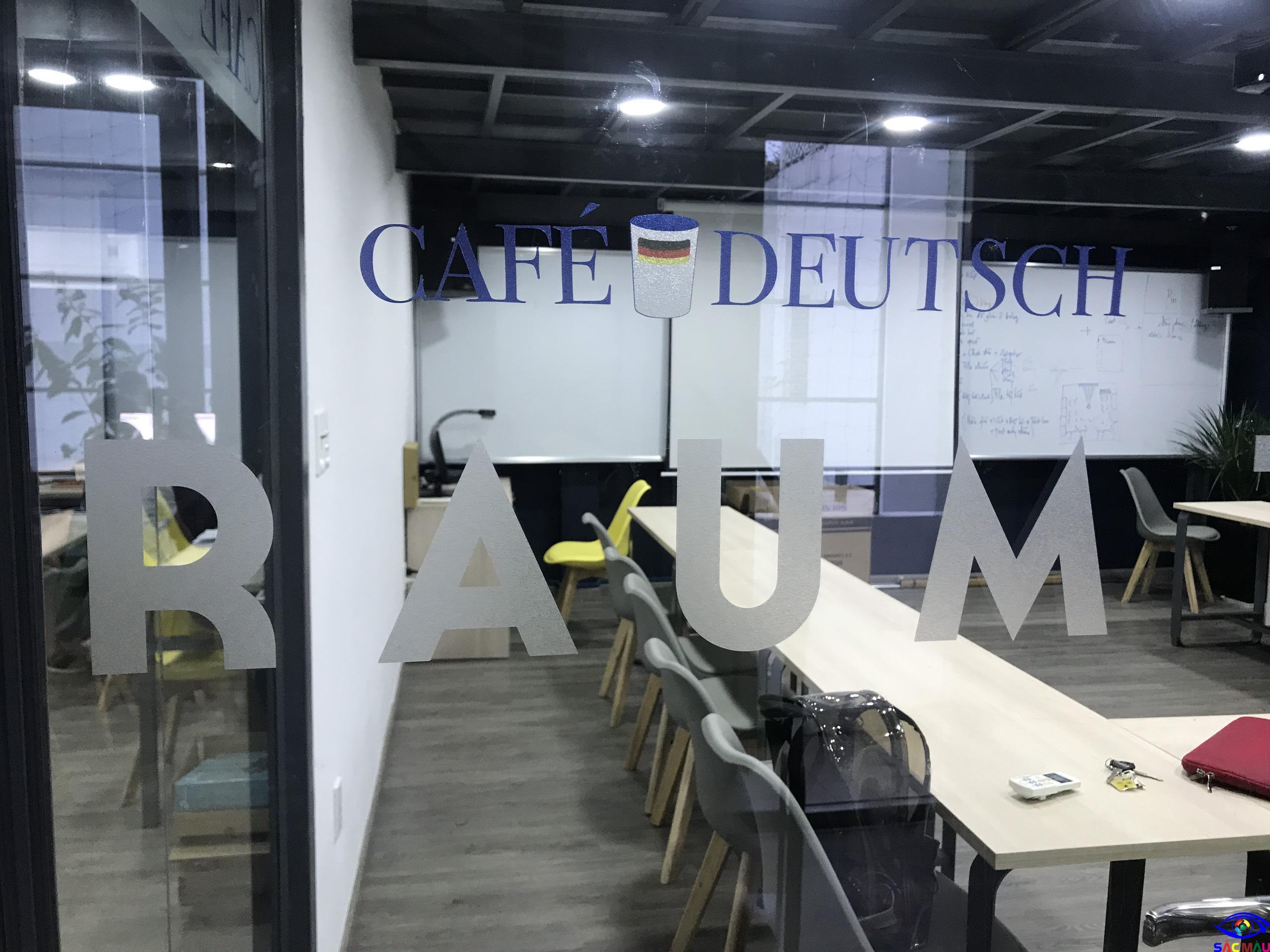 decal dán kính cho quán caffe tại tp hcm .