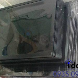 Nguyễn Long idea thanh lý bảng huỳnh quang tại tphcm với giá cực ưu đãi.
