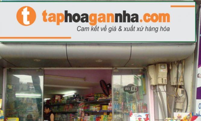 Bảng hiệu hộp đèn Bình Thuận